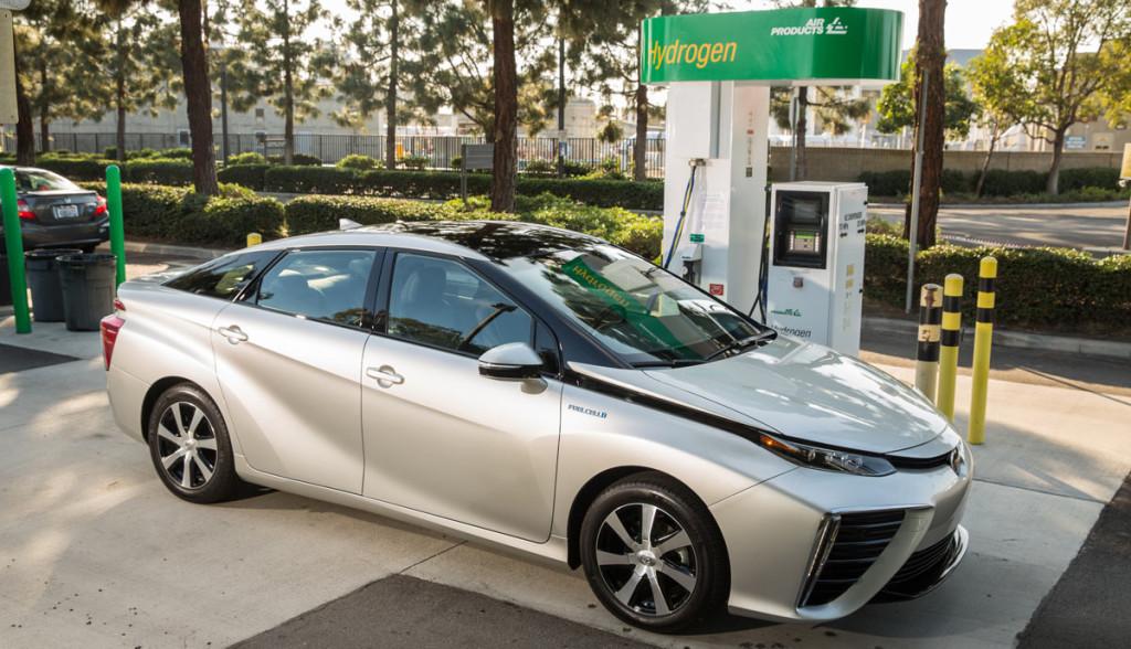 brennstoffzelle-umweltfreundlichkeit