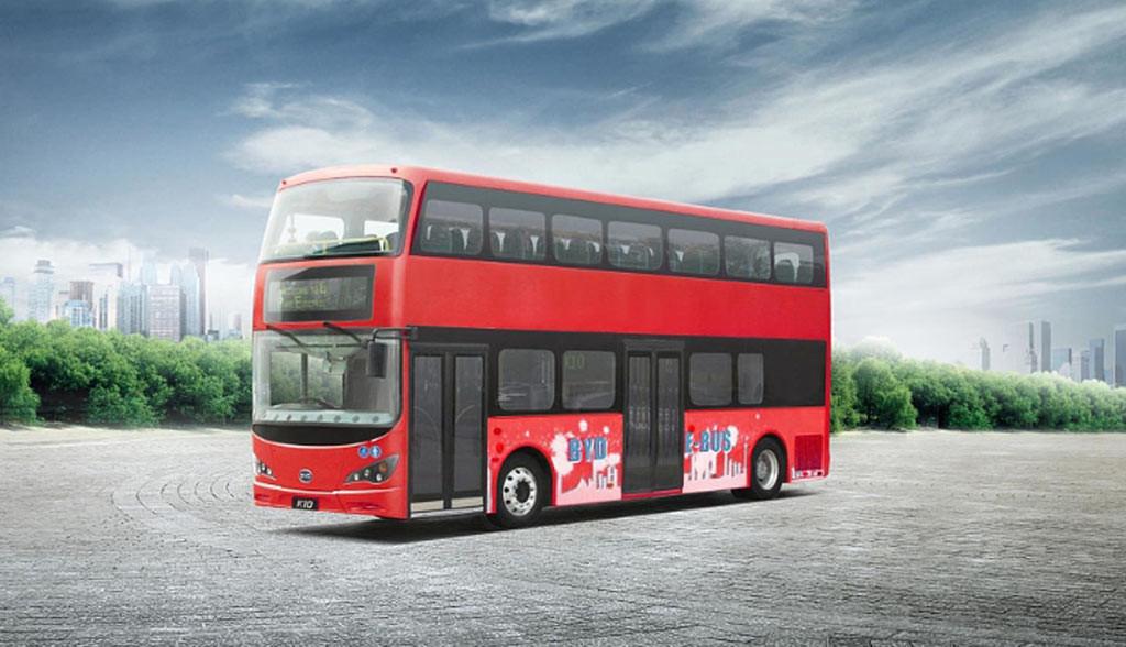 byd-elektrobus-england