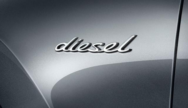 diesel-Euro-6-norm