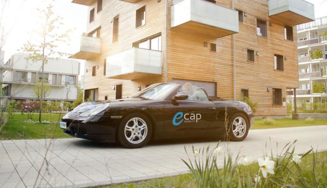 ecap-mobility-Elektroauto-umruesten