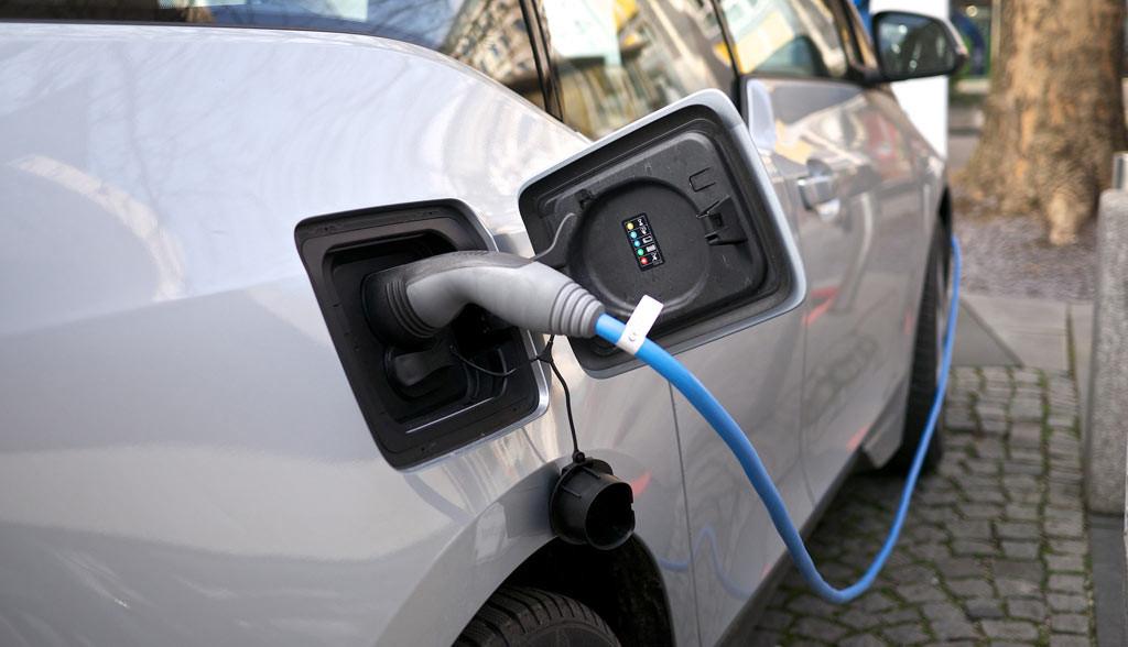 elektroauto-ladestation-schaalseeregion