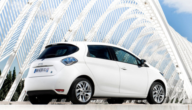 elektroauto-reichweite-2020