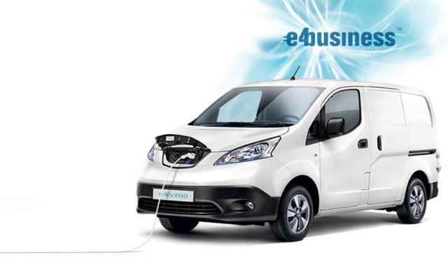 nissan-elektroauto-e4business