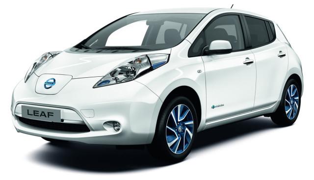 nissan-leaf-elektroautobonus-5200-euro-LEAF