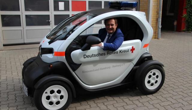 rotes-kreuz-twizy-elektroauto