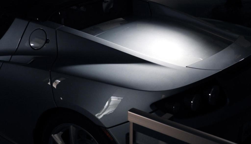 tesla-roadster-2019