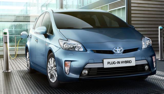 toyota-prius-2016-plug-in-hybrid-reichweite