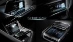 Audi-Q6-e-tron-quattro-concept-Bilder