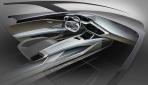 Audi-Q6-e-tron-quattro-concept-Bilder2