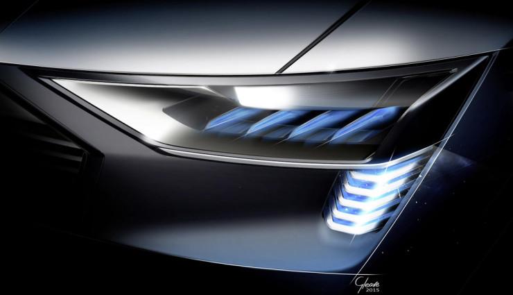Audi-Q6-e-tron-quattro-concept-Bilder3