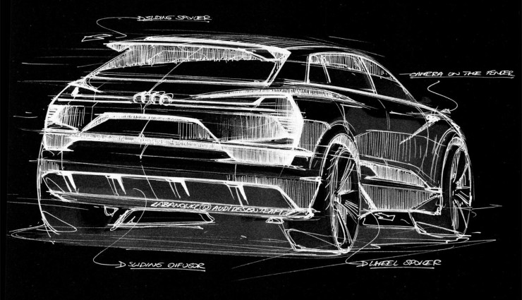 Audi-Q6-e-tron-quattro-concept-Bilder4