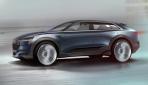 Audi-Q6-e-tron-quattro-concept-Bilder5