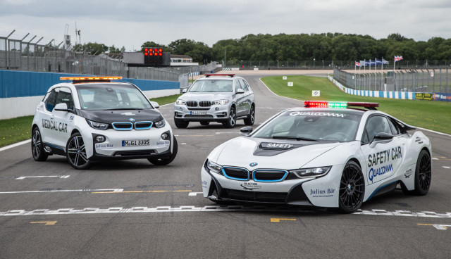 BMW-Formel-E-Partner-2015–i8-i3-X5-evolution3