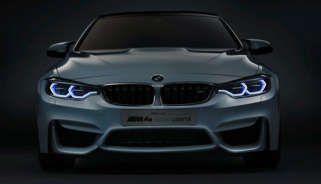 BMW-M3-M4-plug-in-hybrid-elektroauto