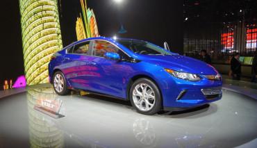Chevrolet-Volt-2016-Reichweite
