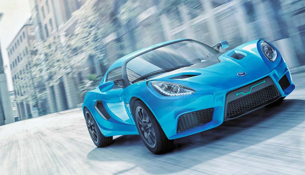 Elektroauto-Roadster-Detroit-Electric-SP01