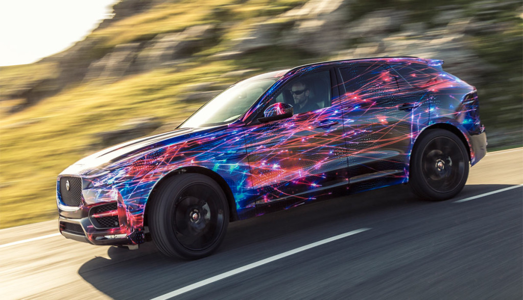 Jaguar-Elektroauto-F-Pace