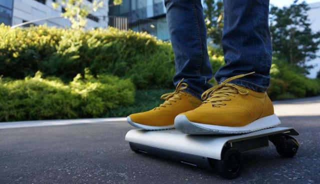 cocoa-motors-walkcar