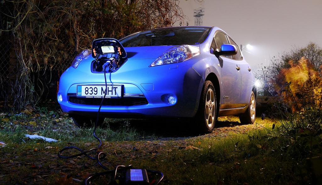 elektroauto-umweltbilanz-oekostrom