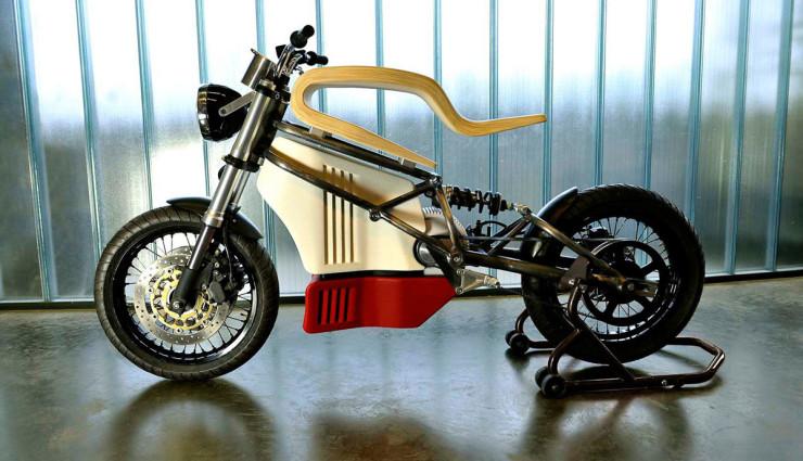 expemotion-e-raw-elektromotorrad-1