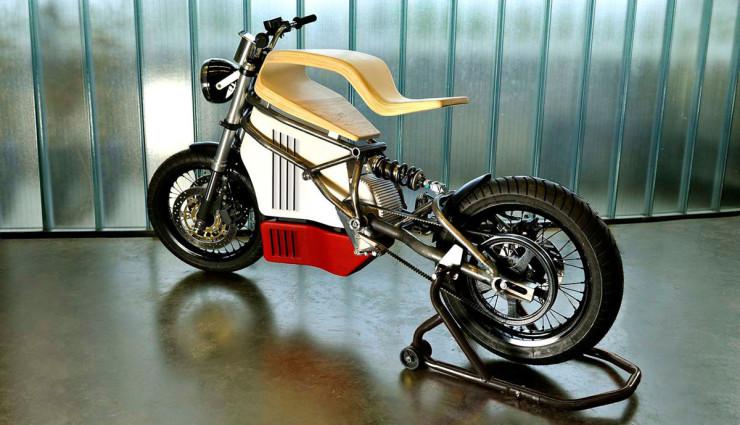 expemotion-e-raw-elektromotorrad-2