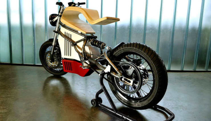 expemotion-e-raw-elektromotorrad-3