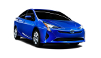 2016_Toyota_Prius_007