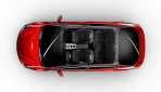 2016_Toyota_Prius_Cutaway_2
