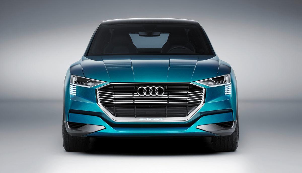 Audi-e-tron-quattro-concept-8.jpg
