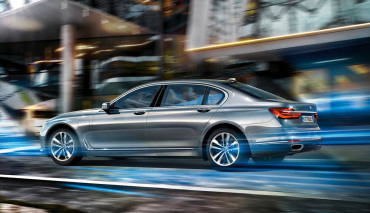 BMW-7er-Elektroauto-Elektroantrieb