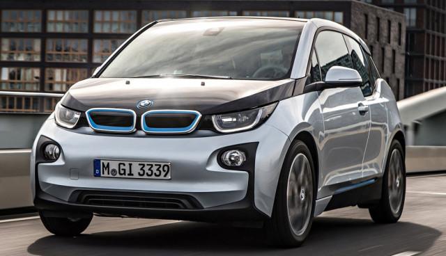 BMW-i3-Leipzig-Stadt