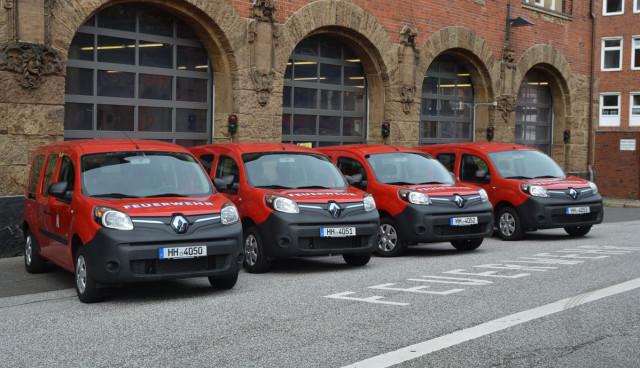 Elektroauto-Feuerwehr-Hamburg-Renault-Kangoo-ZE
