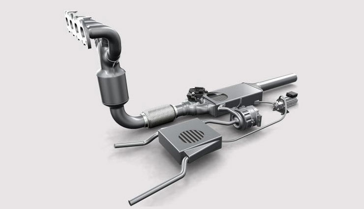 Faurecia-Exhaust-Heat-Power-System-