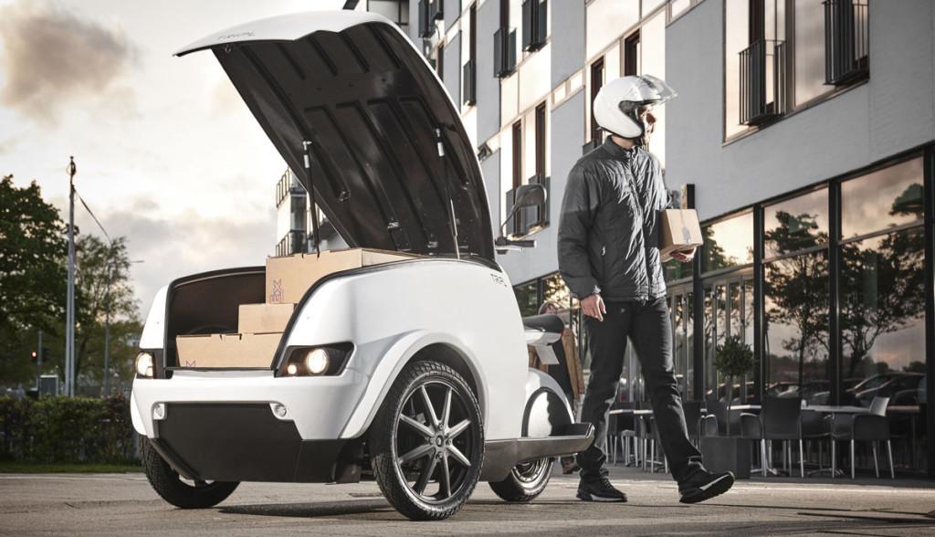 GOVECS-TREFOR-Elektromobil-Lastendreirad-TRIPL