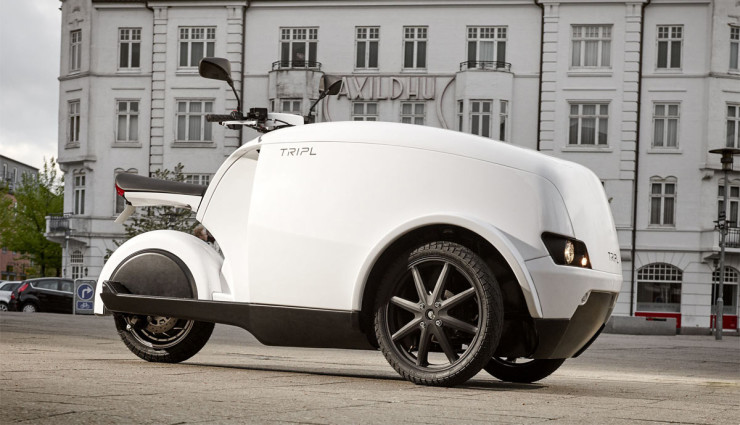 GOVECS-TREFOR-Elektromobil-Lastendreirad-TRIPL2