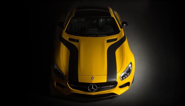 Mercedes-AMG-GT-Hybrid-12-Zylinder