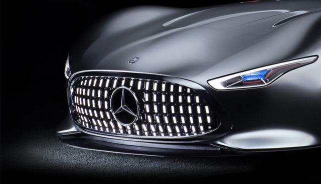 Mercedes-plant-Elektroauto-97