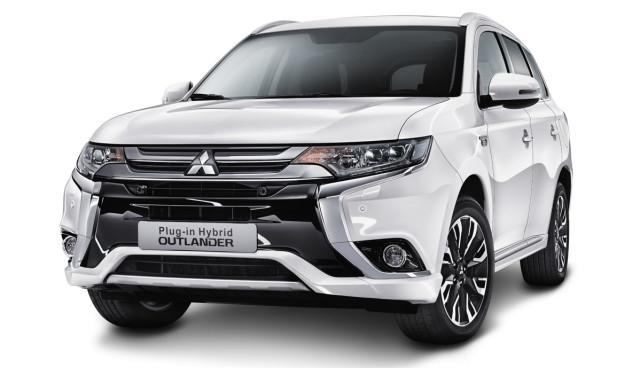 Mitsubishi-Outlander-Plug-in-Hybrid-2016-Preis