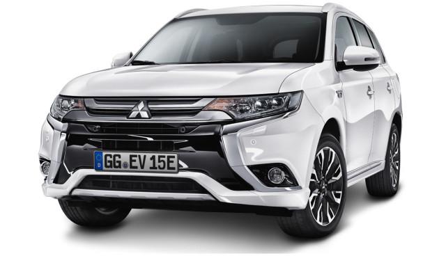 Mitsubishi-Outlander-Plug-in-Hybrid-4000-Euro-guenstiger