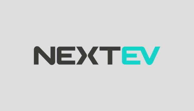 NextEV-Elektroauto-1