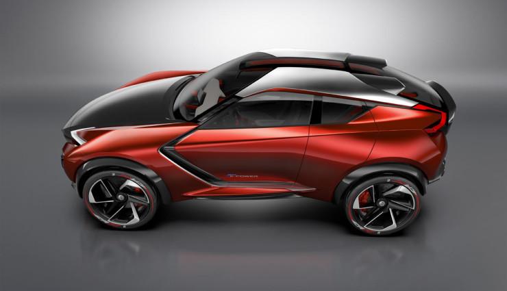 Nissan_Gripz_Concept_01