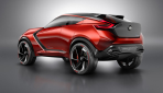 Nissan_Gripz_Concept_02