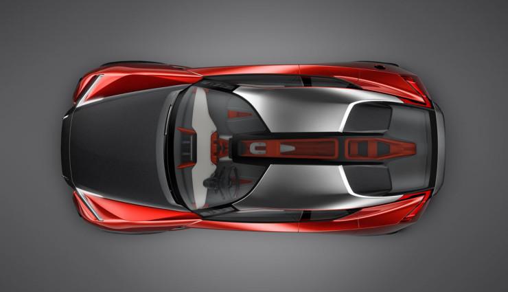 Nissan_Gripz_Concept_03