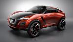 Nissan_Gripz_Concept_04