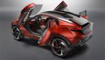 Nissan_Gripz_Concept_05