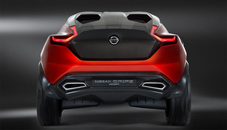 Nissan_Gripz_Concept_16