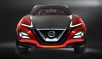 Nissan_Gripz_Concept_17