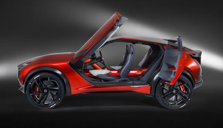 Nissan_Gripz_Concept_18