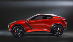 Nissan_Gripz_Concept_19