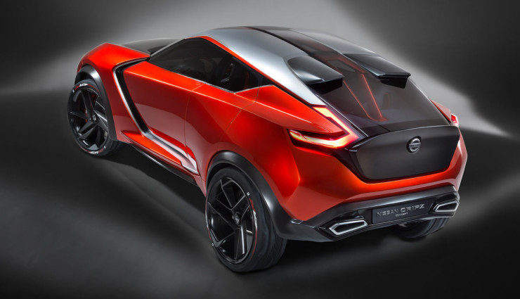 Nissan_Gripz_Concept_20